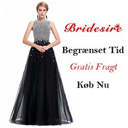 Bridesire.dk