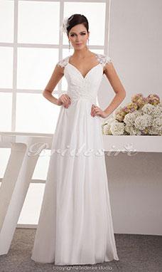 brudekjoler online tilbud