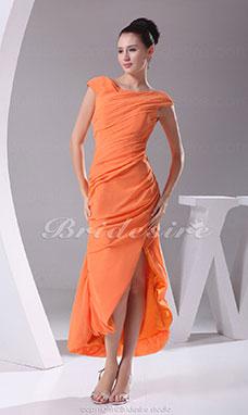 brudens mors kjole