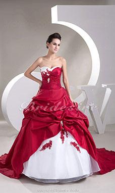 e7b21ee8 Bridesire - Brudekjoler 2019, Billige brudekjoler, Lykke og Glamour ...